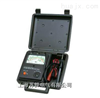DMH-2502型高压绝缘电阻测试仪