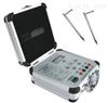 HT2670绝缘电阻测量仪