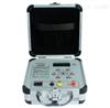 HT2671高压绝缘电阻测试仪